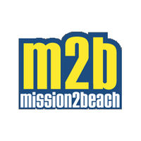 Gruppenavatar von mission2beach