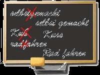 Gruppenavatar von Wahrum sagt die Deudschlehrerin dass wir nichtt Rechtschreibän könnän  ??