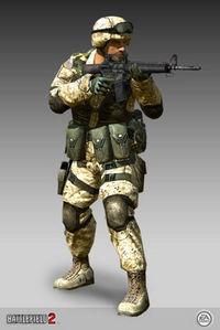 Battlefield 1942/Vietnam/2/2142 Spieler