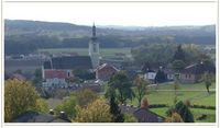Gemeinde Taufkirchen an der Trattnach