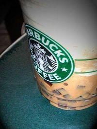Gruppenavatar von STARBUCKS COFFEE