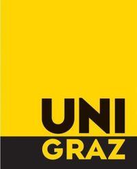 Gruppenavatar von KF Uni Graz