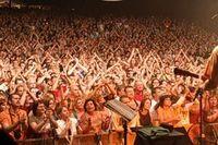 Gruppenavatar von Klam-Konzert Besucher