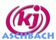 Gruppenavatar von KJ Aschbach