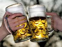 Gruppenavatar von aus 5 Bier bis 12, wurden 12 Bier bis 5