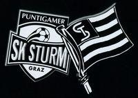 Gruppenavatar von SK Sturm Graz