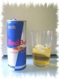 Gruppenavatar von ~*~ohne Red Bull in der Früh ist der ganze Tag beschissen~*~