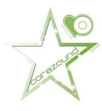 Gruppenavatar von CORAZOUND - Open your Soul 4 House Music