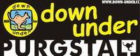 Ladies Night mit DJ G.@Down Under