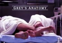 Gruppenavatar von Grey´s Anatomy-Best Serie Ever