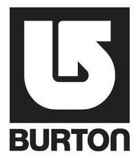 Gruppenavatar von Burton 4-ever