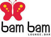Friday @ Bam Bam@Bam Bam