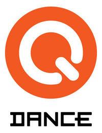 Gruppenavatar von Q - Dance