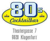Party mit den Hits der 80er Jahre-Ö3 Chatertreffen@80´s