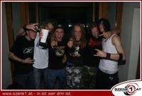 Gruppenavatar von All Falls down Fanclub