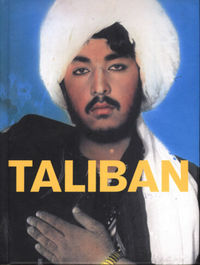 Gruppenavatar von Taliban Wollanka Fanclub