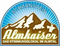 Wieselburger on Tour@Almkaiser