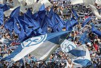 FC Schalke 04 - Der Herr im Revier !!!