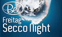Secco Night@Disco Bel