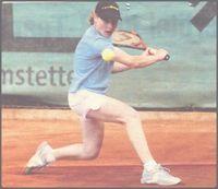 Gruppenavatar von Tennis for life