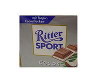 Gruppenavatar von RITTER SPORT COCOS