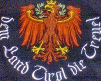 Gruppenavatar von Dem Land Tirol die Treue