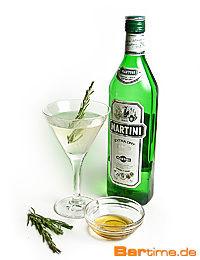 Gruppenavatar von we drink MARTINI-SOUR