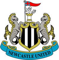 ****Newcastle United****