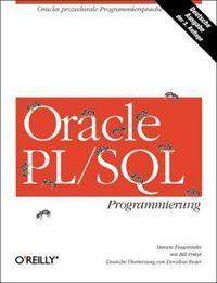Gruppenavatar von scheiß PL/SQL