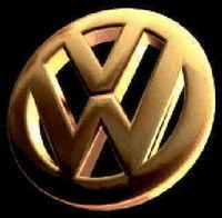 VW Proletten