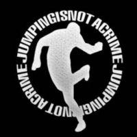 Eferdinger Jumpstyler