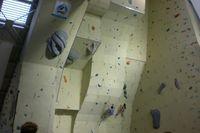 klettern ist der beste sport allerzeiten