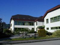Gruppenavatar von Hotelfachschule Weyer
