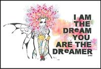 Gruppenavatar von ♥ I´m the Dream, You are the Dreamer ♥