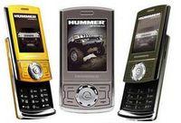 Gruppenavatar von Für all die Menschen die ihr Handy immer und überal dabei haben..^^
