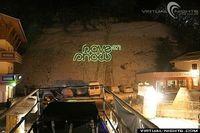 Gruppenavatar von ~RAVE ON SNOW 12.12. - 14.12.2008~ wir sind dabei !!!!!!!!!