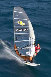 Windsurfen >>> Gibts was besserers?