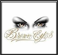 Gruppenavatar von brown eyed girls, do BETTER!