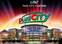 Gruppenavatar von wenn ich groß bin möchte ich in der Plus City wohnen... :D