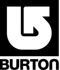 Gruppenavatar von Burton is des beste