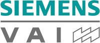 Gruppenavatar von Siemens VAI Metals Technologies