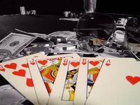 Gruppenavatar von ♣ ♥ ♠ ♦   it´s Poker time   ♦ ♠ ♥ ♣