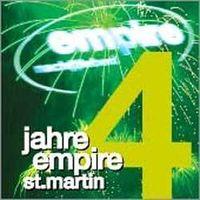 St. Martin Events ab 16.06.2020 Party, Events - Szene1