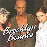 Brooklyn Bounce@Empire