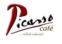 Gruppenavatar von Picasso Cafe - einfach malerisch