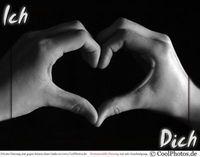 Für die süßesten, liebsten, Freunde überhaupt..- Jana, Julia, Kathi, Babsi, Lisi, Stephi....