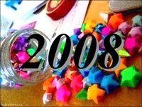 Gruppenavatar von » 2008 muas aƒoch geiiL wern!!