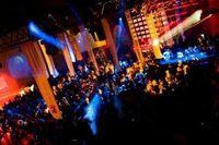 Grazer Party Szene