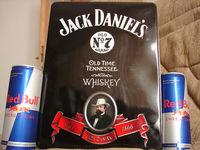 Gruppenavatar von ¸.•´¸.•´¸.•´Red Bull ohne Whiskey, echt?? das geht??¸.•´¸.•´¸.•´