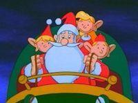 Weihnachtsmann Und Co Kg Spiele